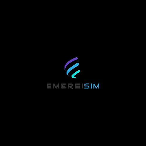 EmergiSim (FrostVR)