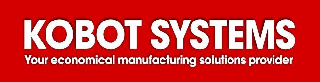 Kobot Systems