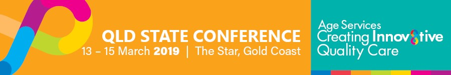 LASA Queensland State Conference 2019 - Speakers