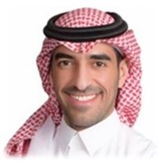 Mr. Abdullah Abobakr