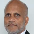 Dr. Sekhar Bonu