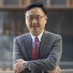 Mr. Dongik Lee