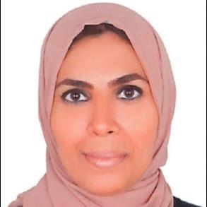 Ms. Nisreen Abada