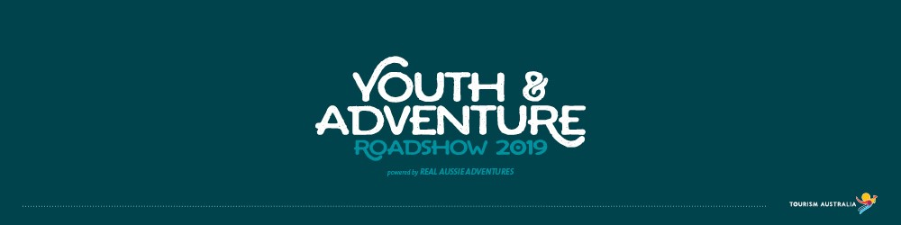 Youth Roadshow 2019
