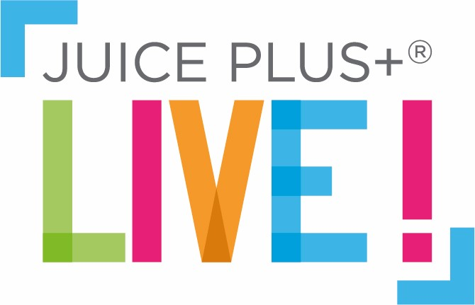 Juice Plus Online