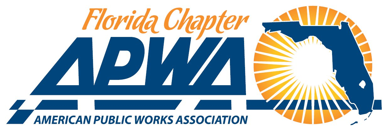 APWA Florida Chapter 2017 Public Works Expo | Westward Industries