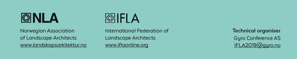 IFLA World Congress 2019