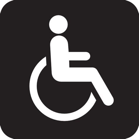 Accessibility feature - loop
