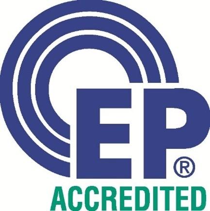 CCCEP logo